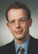 Dr. <b>Ulrich Schäfermeier</b> - 112491380203526