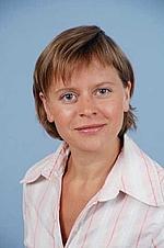 <b>Erika Schäfer</b> - 112491382905934